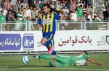 Yousef seyedi.jpg