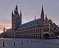 Ypres Cloth Hall (DSCF9459-DSCF9469).jpg