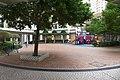 Yu Chui Court Children Playground 2016.jpg
