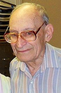 Yuri Bregel