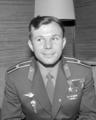 Yuri Gagarin (1961) - Restoration.png
