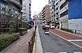 Yushima-2.jpg