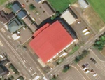 Yuwa Gymnasium.png