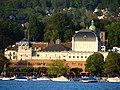 Zürich - Enge Bernhardtheater-Opernhaus IMG 4155.JPG