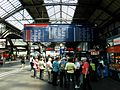 Zürich - Hauptbahnhof (16232385942).jpg