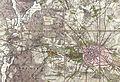 ZLB-Berliner Ansichten-Maerz.jpg