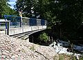 ZPK Chociński Młyn most 04.07.10 p.jpg