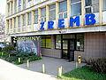 ZREMB (Gdansk Trakt Sw Wojciecha 2009) ubt-002.JPG