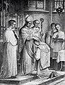 Zalige Peerke Donders (priesterwijding).jpg