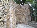 Zamek Książ - czerwiec 2017 - 7.jpg