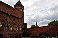 Zamek z podzamczem, nr. inw. A-93.JPG