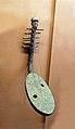 Zande-Harpe anthropomorphe-Musée royal de l'Afrique centrale.jpg