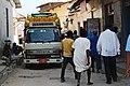 Zanzibar 2012 06 06 4210 (7592233678).jpg