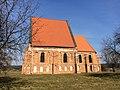 Zapyškio bažnyčia - panoramio (2).jpg