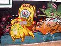 Zaragoza - graffiti 059.JPG