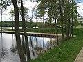 Zarasai, Lithuania - panoramio (463).jpg