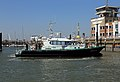 Zeeleeuw Patrol Vessel R01.jpg
