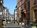 Zell -Mosel - Balduinstraße - panoramio (1).jpg
