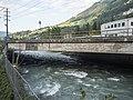 Zentralbahn Eisenbahnbrücke Engelberger Aa Dallenwil NW 20180904-jag9889.jpg
