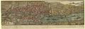 Zentralbibliothek Zürich - Zürich um 1540 - 000002567.tif
