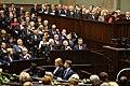 Zgromadzenie Narodowe w 150. rocznicę urodzin Marszałka Józefa Piłsudskiego.jpg