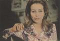 Zhaleh Kazemi - 1971 (03).png