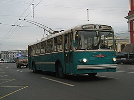 ZiU-5 green trolley.jpg