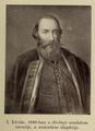 Zichy István (tárnokmester).png
