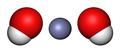 Zinc-hydroxide-3D-vdW.png