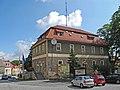 Zloty-Stok-Rathaus-1.jpg