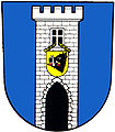 Znak Prerov nad Labem.jpg