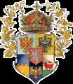Znak ZKC.png