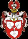 Znak města Ledeč nad Sázavou.png