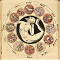 Zodiac Man (Ramon Llull).jpg