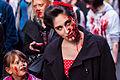 Zombie walk paris 2013 - 35704 - 12 octobre 2013.jpg