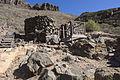 Zona arqueológica Lomo Los Gatos (12).jpg