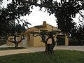 Zona de recepción Ecoherbes Park.JPG