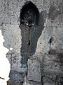 Zoravan church ruin (14).jpg
