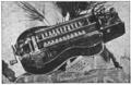 Zoria.1894.07.162.png
