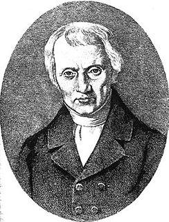 Ukrainian historian