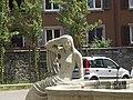 Zuerich-Unterstrass 6157399.JPG