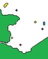Zuiderzeeislands.png