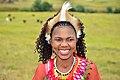 Zulu Culture, KwaZulu-Natal, South Africa (19890900384).jpg