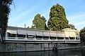 Zurich - panoramio (101).jpg