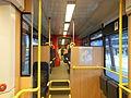 Zurich Forchbahn 2012 02.jpg