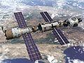 Zvezda-orbit10.jpg
