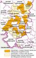 Zweisprachige Gemeinden OS.png