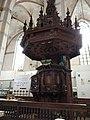 Zwolle - Grote kerk (preekstoel) v1.jpg