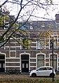 Zwolle GM Groot Wezenland 32.jpg