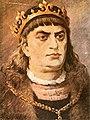 Zygmunt I Stary Wielki książę litewski.jpg